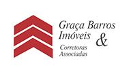 Graça Barros Imóveis