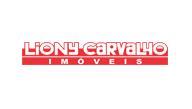Liony Carvalho