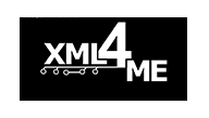 XML4ME
